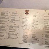 Taps fish house brewery 2495 photos 1718 reviews for Fish 101 menu