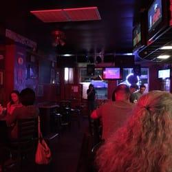 Gay bars tri cities wa