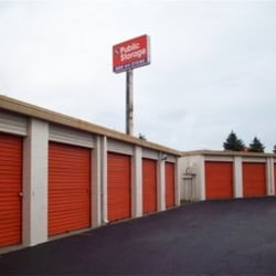 Photo Of Public Storage   Louisville, KY, United States