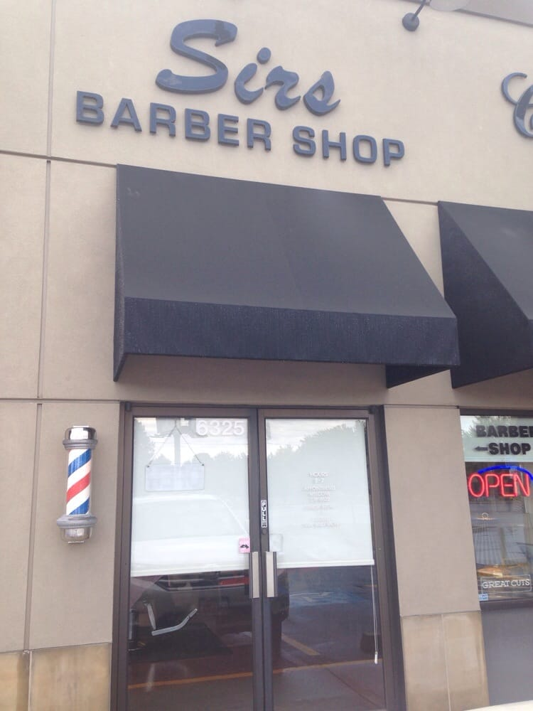 Riverton Barber Gift Cards Utah Giftly