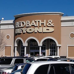 Photo Of Bed Bath U0026 Beyond   Birmingham, AL, United States