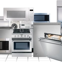 California Appliance Repair Inc 88 Reviews Appliances