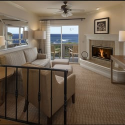 pelican inn suites 170 photos 191 reviews hotels. Black Bedroom Furniture Sets. Home Design Ideas