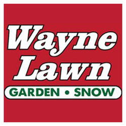 Wayne Lawn Garden Hardware Stores 39915 Michigan Ave Canton