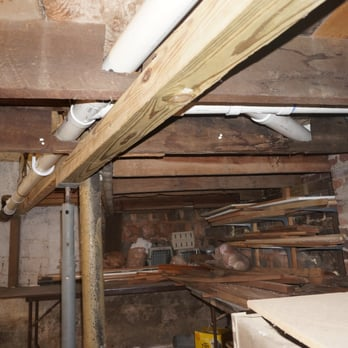 Plumbing Contractors Cary  Photo of M Cary & Daughters Plumbing Contractors - Decatur, GA, United States