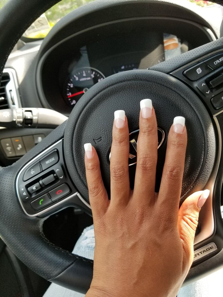 Nail House - Nail Salons - 53 Woodport Rd, Sparta, NJ - Phone Number ...