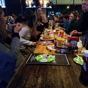 Davidson Bar Grill 10 Photos 52 Reviews Pubs 14136 S Bell