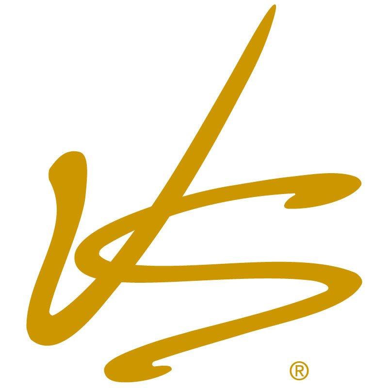Madison Eye Care Associates - Lakewood