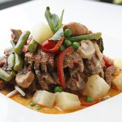 Chai Thai Kitchen - Williamsburg - Order Food Online - 187 Photos ...