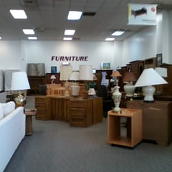 Photo Of The Salvation Army Family Store Donation Center