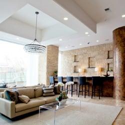 Best Of northern Liberties Studio Apartments