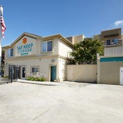 Nice Photo Of Saf Keep Storage   Milpitas, CA, United States