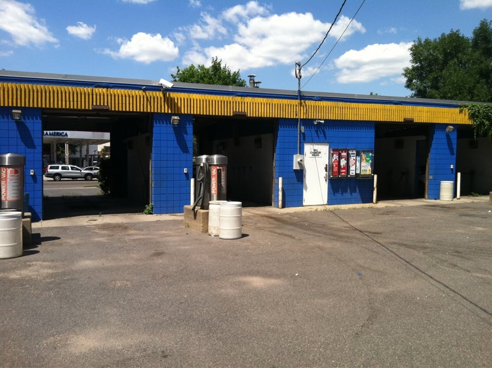 loring car wash car wash 2201 lyndale ave s uptown minneapolis mn united states phone. Black Bedroom Furniture Sets. Home Design Ideas