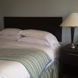edgewater inn hotels saint augustine fl reviews. Black Bedroom Furniture Sets. Home Design Ideas