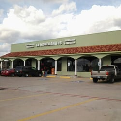 THE BEST 10 Meat Shops near Porter, TX 77365 - Last Updated