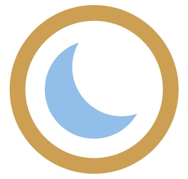 Blue Moon Estate Sales: Memphis, TN