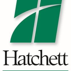 Bathroom Remodeling Newport News Va hatchett design & remodel - handyman - 11725 jefferson ave