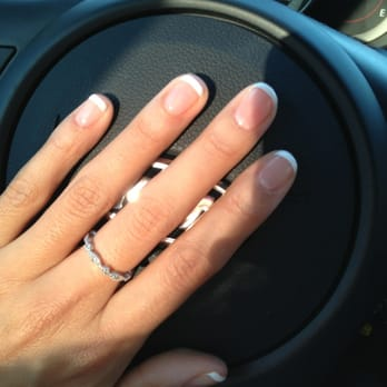 Polished nail spa 55 photos 31 reviews nail salons 1954 s photo of polished nail spa santa maria ca united states so happy prinsesfo Image collections