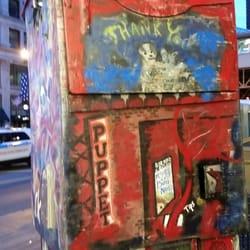 Puppet Bike - 26 Photos & 136 Reviews - Local Flavor - The