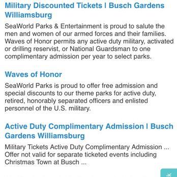 Photo Of Busch Gardens   Williamsburg, VA, United States. This Is From Busch