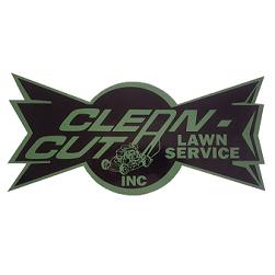 Clean-Cut Lawn Service, Inc: 5369 Dona Ana Rd, Las Cruces, NM