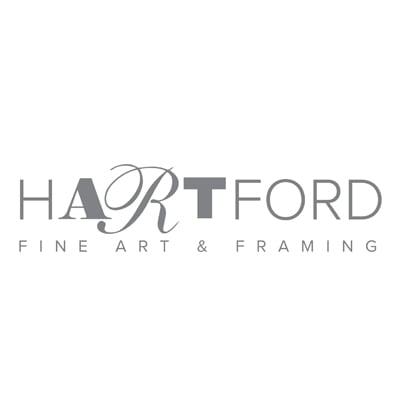 Hartford Fine Art & Framing