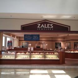 Photo Of Zales Jewelers   Salinas, CA, United States. Zales The Diamond  Store