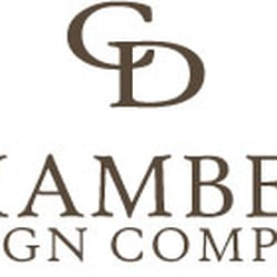 Photo Of Chambers Design Company