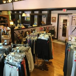 1ec8c78b197 ARC Thrift Shop - Thrift Stores - 613 S Colorado Ave