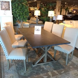Adams Furniture M 246 Belaff 228 Rer Everett Ma Usa