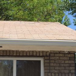 Photo Of Atlas Roofing   Fort Collins, CO, United States. Atlas Roofing  Loveland