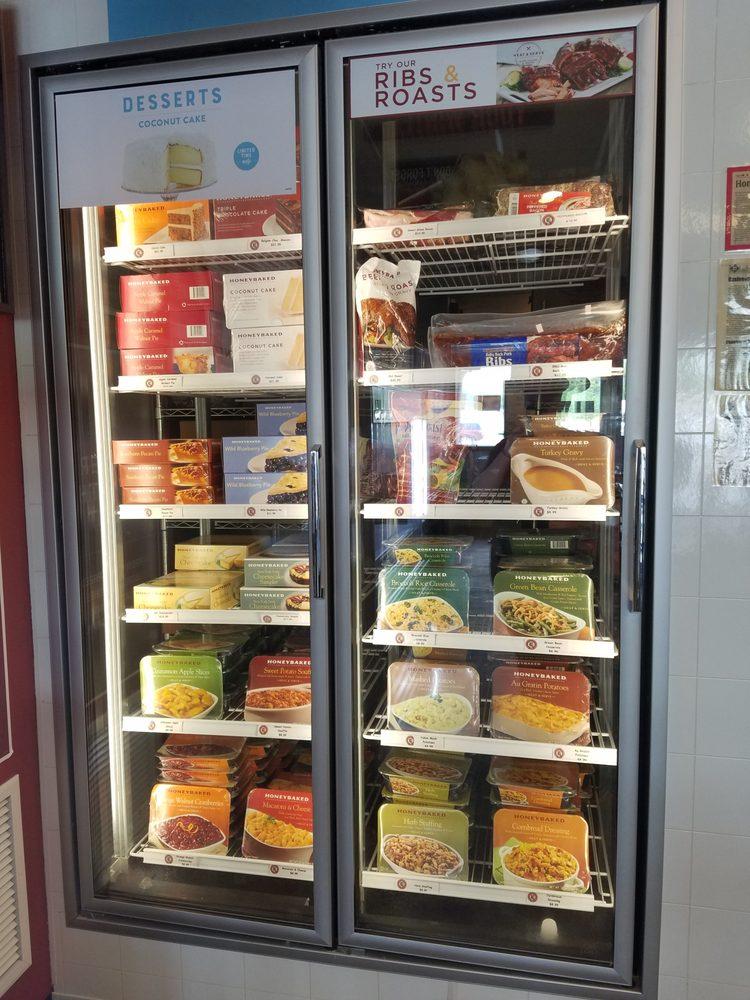 Honey Baked Ham Company: 3415 New Pleasant Valley Blvd, Altoona, PA