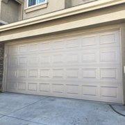 Soltero Garage Doors