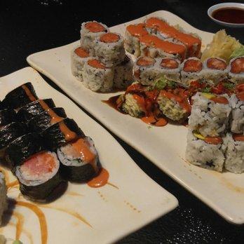 Masago japansese restaurant 95 photos 156 reviews for Asian cuisine allendale nj