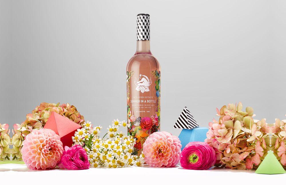 Bottles Wine & Spirits: 63 Shore Rd, Port Washington, NY