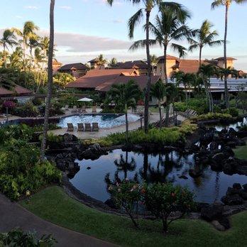Sheraton kauai resort 639 photos 485 reviews hotels for Pool garden mountain resort argao