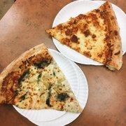 boston kitchen pizza photo of boston kitchen pizza boston ma united states - Boston Kitchen Pizza