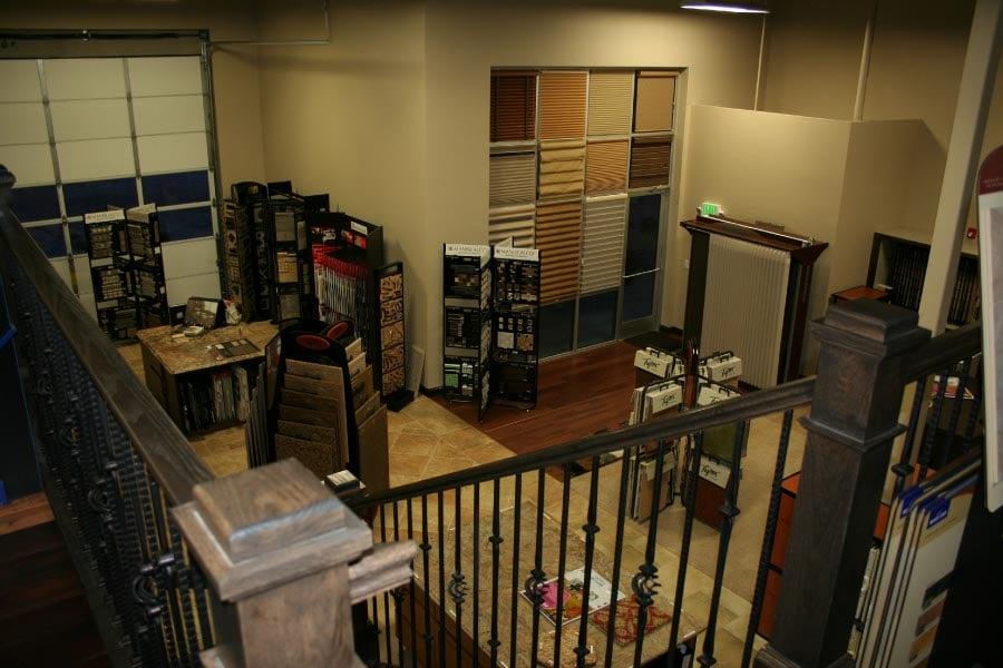 Water damaged hardwood floor repairs in denver co yelp for Hardwood floors denver