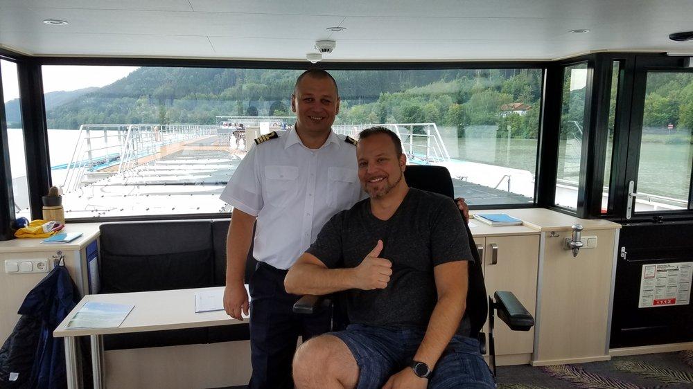 Cruise Planners - Frank Adorno: Elmhurst, IL
