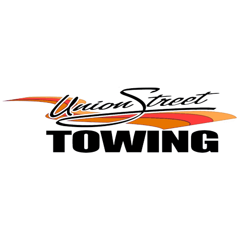 Towing business in Bangor, ME