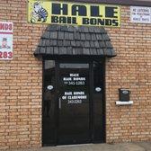 Hale Bail Bonds