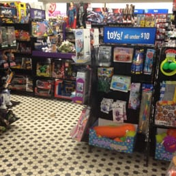 Go! Calendars, Toys, Games & Books at Circle Centre Mall ...