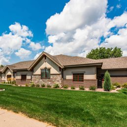 Great Photo Of Kok Funeral Homes   Cottage Grove, MN, United States