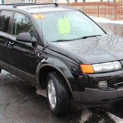 Joe Ross Used Cars Closed 12 Photos Car Dealers 3427 Miller