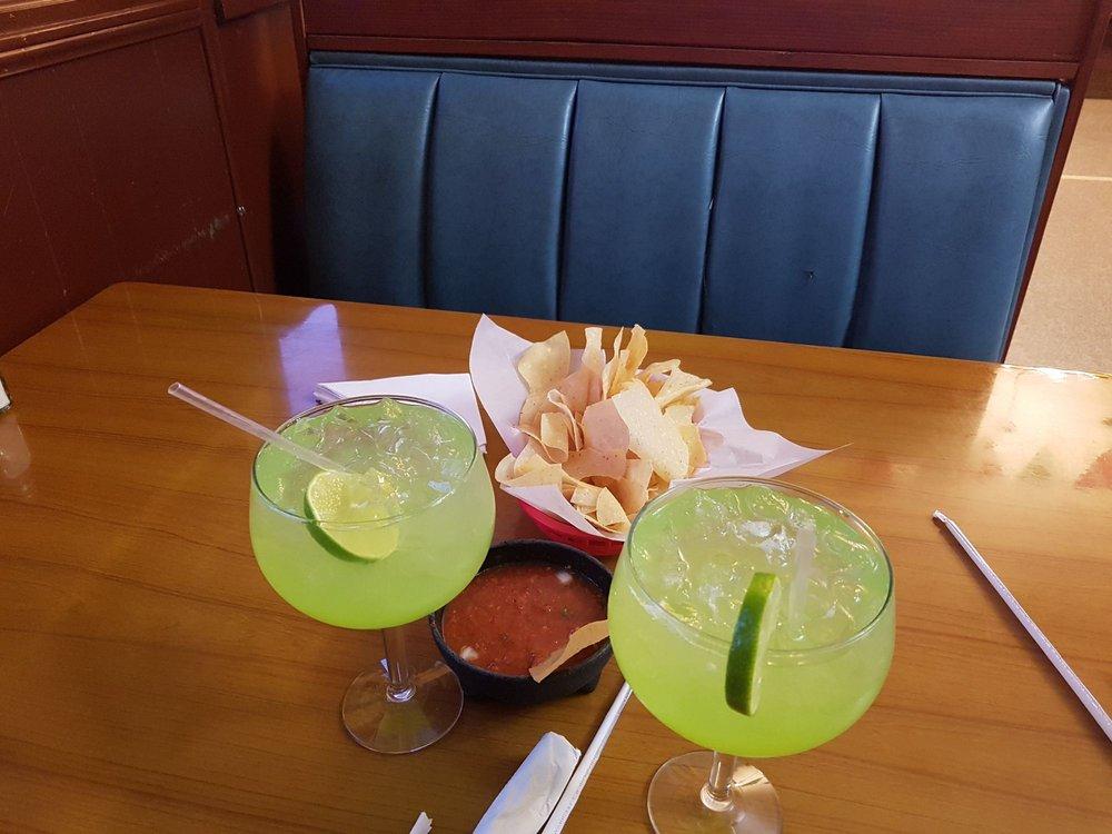 El Mariachi Mexican Restaurant Daleville Al