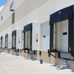 Photo Of Overhead Door Company Of Tulsa Commercial Division   Tulsa, OK,  United