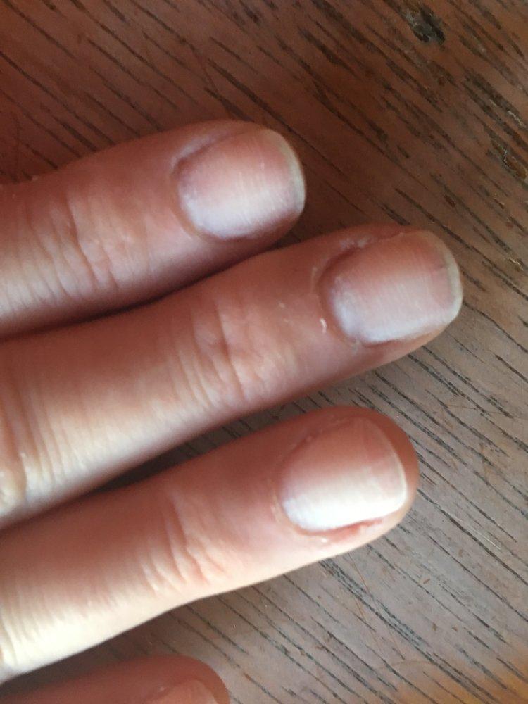 US Nails: 1509 Caldwell Blvd, Nampa, ID