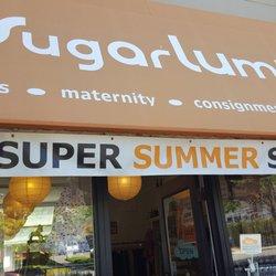 f0f0fc28c Sugarlump - 10 Photos & 29 Reviews - Children's Clothing - 2709 E ...