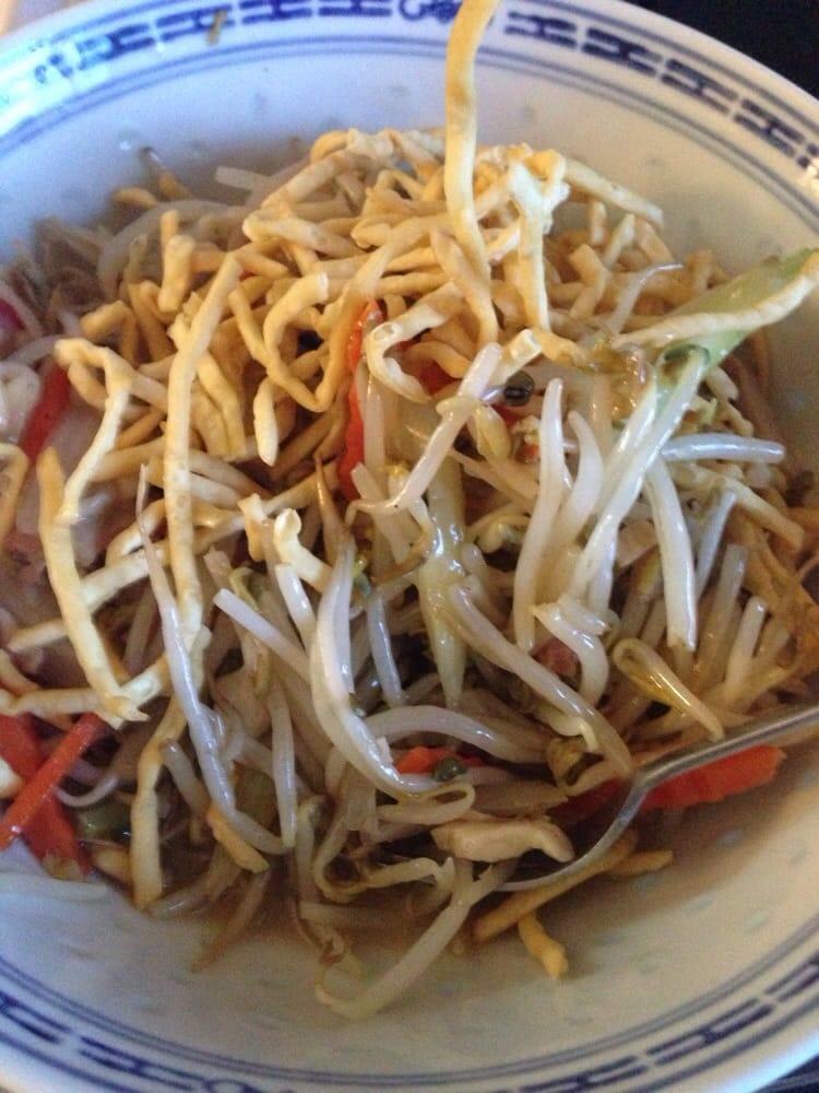 Chinese Food Near Me Ottawa