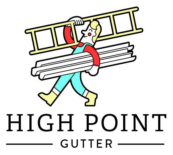 High Point Gutter: 17802 134th Ave NE, Woodinville, WA